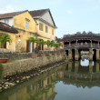 Hoi An — Stock Photo #3781348