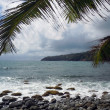 Stock Photo: Dominica