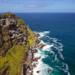 Stock Photo: Cape Point