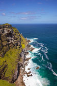 Cape Point — Stock Photo