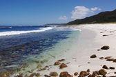 Maclear Beach — Stockfoto