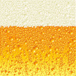 Beer — Image vectorielle