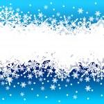 Navidad de fondo — Vector de stock  #3623934