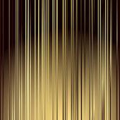 Background stripe — Stock Vector
