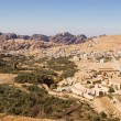 Petra — Stock Photo #3564500