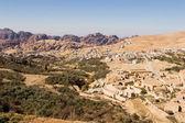 Petra — Photo