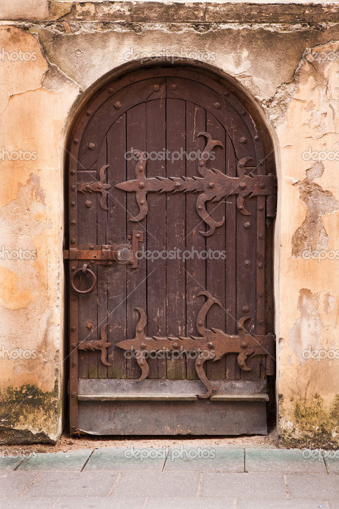 Http Depositphotos Com 3857706 Stock Photo Old Door Html
