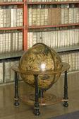Celestial globe — Stock Photo
