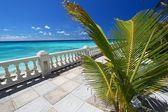 Beautiful Barbados — Stock Photo