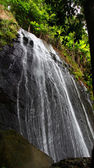 La Coca Falls - Puerto Rico — Stock Photo