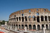 Coliseo, roma, italia — Foto de Stock