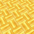 Parquet floor background — Stock Photo #3554707