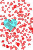 Kalpler — Stok fotoğraf