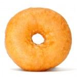 Donuts — Stock Photo #3674459
