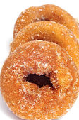 Rosquillas — Stock Photo
