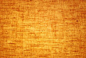 Lampshade texture — Stock Photo