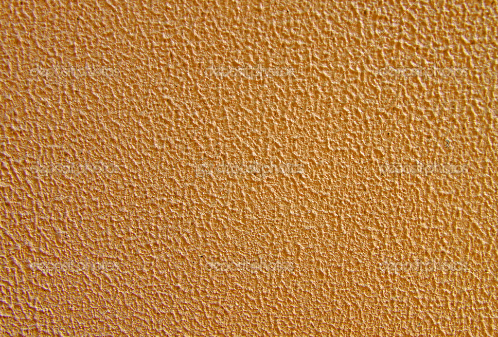 Wall Paint Texture Stock Photo Radaway 3558898