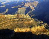 Grand Canyon, Arizona — Stock Photo