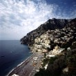 Positano — Stock Photo #3553499