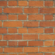 Royalty-Free Stock Photo: Red bricks