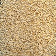 Royalty-Free Stock Photo: Sesame seeds
