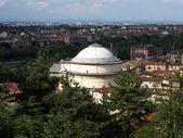 Gran Madre, Turin — Stock Photo