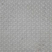 Acero de diamante — Foto de Stock