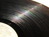 Record — Foto Stock