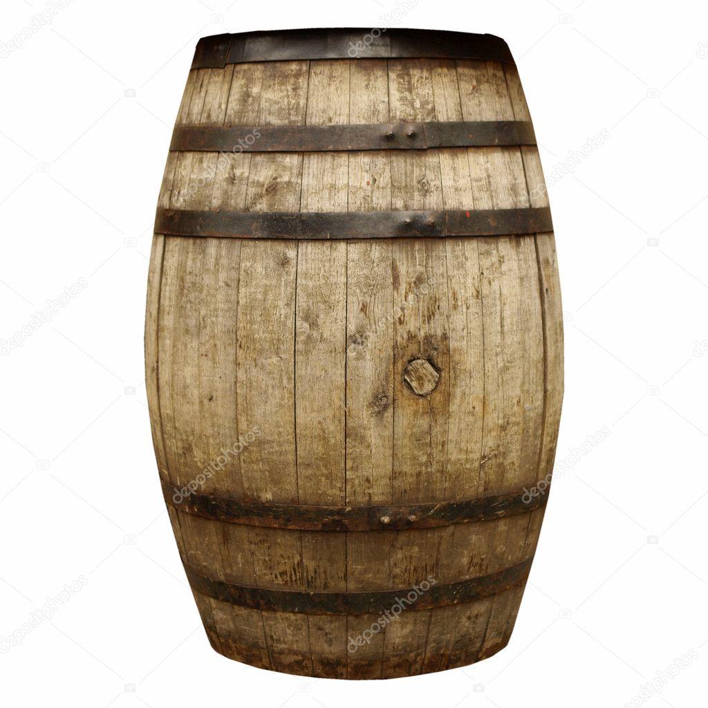 1 баррель тонн: