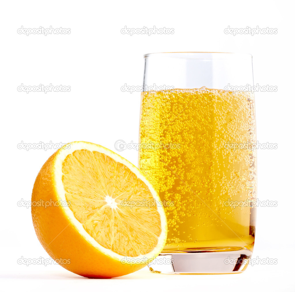 Lemonade Stand Game  ClassBrain Games
