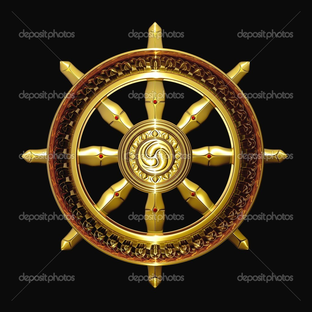 hindu dharma Know why hinduism is known as sanatana dharma, who is a hindu, and how to  practice your dharma.