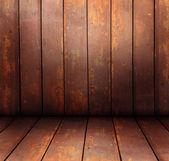 Board — Stock Photo