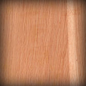 Texture of oak planks — Stock Photo