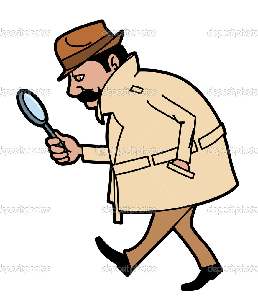 how to become a detective and criminal investigator