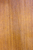 Fine Image of a Wood background — Stock Photo