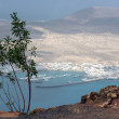 Stock Photo: Lanzarote & Canary Island