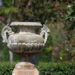 Aranjuez Palacio Real and Garden, Spain — Stock Photo