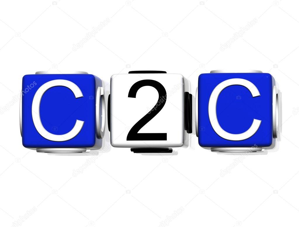 fotos aktmodelle c2c chat