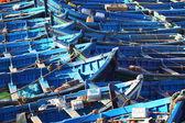 Morocco, Essaouira — Stock Photo