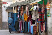 Marrocos, essaouira — Foto Stock