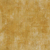 Seamless handmade vintage paper texture — Stock Photo