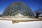 Dome — Stock Photo