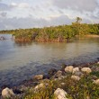 Biscayne National Park - Foto Stock