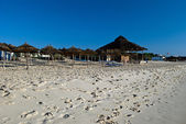 Beach — Stok fotoğraf