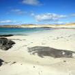 Sanna Bay. — Stock Photo