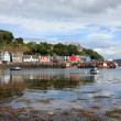Tobermory. — Stock Photo