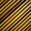 Royalty-Free Stock Photo: Wooden texture from diagonal strips