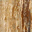 Travertine - Stock Photo
