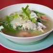 Food thai seafood — Stock Photo #3821692