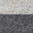 Asphalt background — Stock Photo #3641551